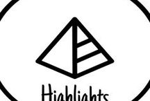 Maskcara | Highlights