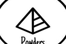 Maskcara | Powders / Matte Powders