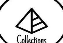 Maskcara | Collections / if you must have all the things, why not save a little money and buy it in a collection.