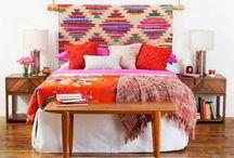 Apartment/Home/Decor / by Emily ☮ Neidhardt