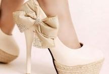 My Style / by Brooke Stymer