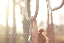 Photography Inspiration Everyday Life / by Eva Harder