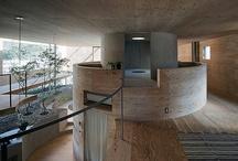 FAV ARCHITECTURE/INTERIOR