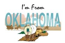 Oklahoma!!!