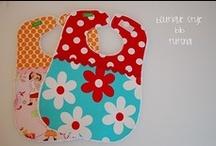 Free sewing patterns & tutorials