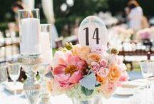 Events & decoration
