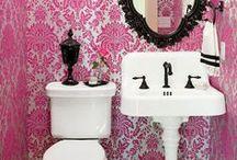 House - Bath Ideas