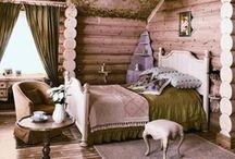 House - Bedroom Ideas