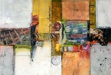 Art - Collage/Assemblage