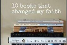 read / by Bethany Bray