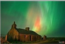 My Orkney home