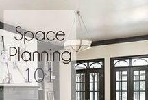 interior design. / Design. Decor. Space Planning. / by Espe Martinez