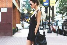 Style / by Gema Gemita