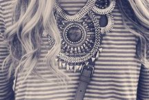 Best dressed / by Hannah Walker