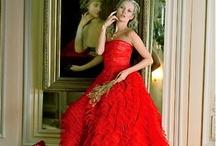 Style / by jenna sisco