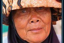 INDONESIA (Java) / travelling backpacking indonesia  yapasphoto.fr