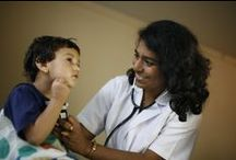 CHIMALAYA CHARITY / Improving maternal and child health. Nepal. Visit our website www.chimalayacharity.com.
