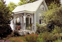 Cottages That Inspire