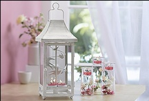 Winter/Spring 2013 at PartyLite Canada / by PartyLite Canada
