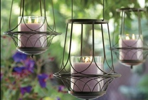 Summer 2013 at PartyLite Canada / by PartyLite Canada