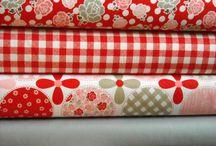 Quilts / by Jennifer Bay