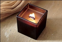 Father's Day Gifts at PartyLite Canada / by PartyLite Canada