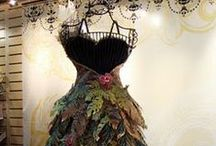 Amazing Clothes / by Susan Anderson