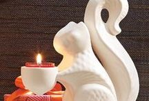 Jonathan Adler for PartyLite Collection / by PartyLite Canada