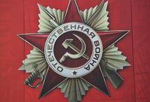 RUSSIE, MOSCOU / Russie, Russian, Moscou, Moscow, Pushkino