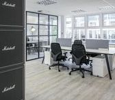 Task Office Interiors / At TASK we believe in creating office environments. Spaces that inspire creativity, encourage productivity and that make going to work that little bit more enjoyable.