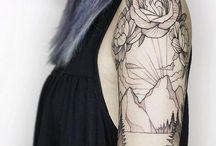 Tatto 2.