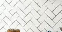 Kitchen Wall Tiles / Kitchen tiles