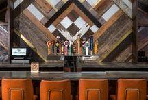 Tiles for Bars