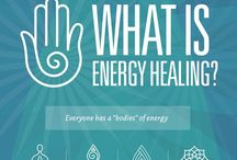 energy, bodywork & healing / reiki, auras, crystals, massage, reflexology, craniosacral therapy, energy healing, etc  I am a certified Reiki master and energy therapist. Please visit my website for more information: http://www.spiritguidedsolutions.com / by Jessica Constantine