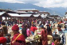 Culture and People / Cultural Journeys to Bhutan can enlarge your mind, and your heart. YANA Expeditions, Inc. brings you a variety of programs, travel styles with great degree of flexibility, all with philanthropic effects to get you involved with the people living in Bhutan.