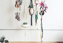 crafty, creative & resourceful / this board thrills me. my every intention is to make or try all of these things, at some point or another. / by Jessica Constantine