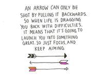 words of wisdom / by Jessica Constantine