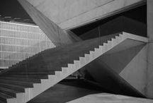 ARCHITECTURE / The coolest architectural stuff