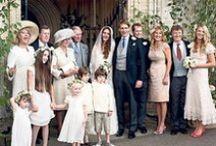 Quintessentially Weddings / Luxury Weddings planned and curated by Quintessentially Weddings #QuintessentiallyWeddings