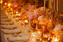 Eastern Weddings Ideas / Inspiration for weddings in the Middle East