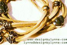 Design by Lynne