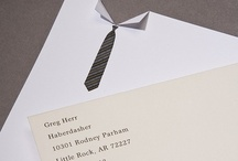 Design + Identity / ::: from business card to complete appeal ::: / by Kris Marie