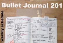 planner/organizational supplies