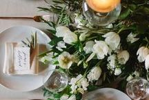 Arro: Styled Shoot / February 25, 2014