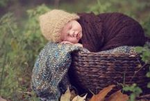 Photo : Wee Tots / ::: inspiring photography ::: / by Kris Marie