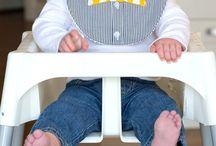 Baby boy / by Lisa Hernandez