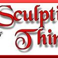 Sculpting Tips