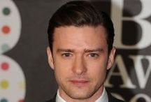 Celebrity Hairstyles - Men / by HairStylesDesign