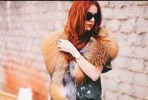 Sea of shoes / Jane Aldridge una de mis bloggers favorita! / by Paulina Holmberg