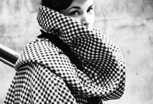 Vintage / by Paulina Holmberg